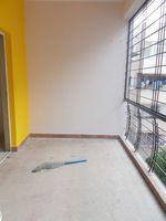 13F2U00437: Balcony 2