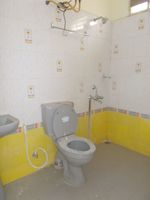 13F2U00437: Bathroom 2
