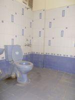 13F2U00437: Bathroom 1