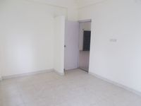 13F2U00437: Bedroom 3