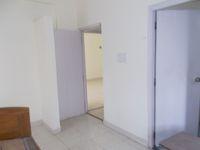 13F2U00437: Bedroom 2
