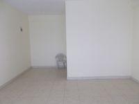 13F2U00437: Bedroom 1