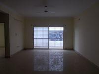 13F2U00437: Hall 1
