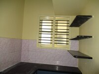 Sub Unit 15OAU00275: kitchens 1