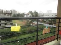 11J7U00201: Balcony 1