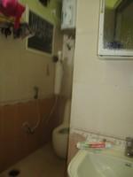 11J7U00201: Bathroom 3