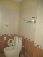 11J7U00201: Bathroom 2
