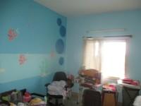11J7U00201: Bedroom 2