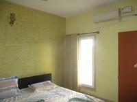 11J7U00201: Bedroom 3
