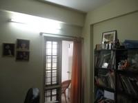 11J7U00201: Bedroom 1