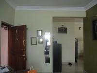 11J7U00201: Hall 1