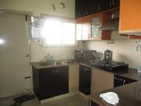 11J7U00201: Kitchen 1