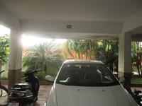 11J7U00201: parking 1