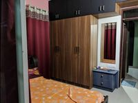 13J1U00096: Bedroom 1