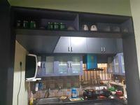 13J1U00096: Kitchen 1
