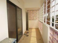 13M5U00106: Balcony 1