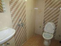 13M5U00106: Bathroom 1