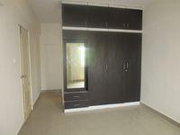 13M5U00106: Bedroom 1