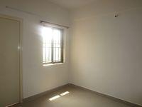 13M5U00106: Bedroom 2
