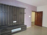 13M5U00106: Hall 1