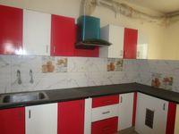 13M5U00106: Kitchen 1
