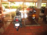 13M5U00106: parking 1