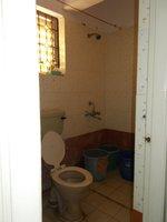 14M3U00152: Bathroom 1