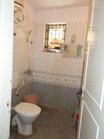 14M3U00152: Bathroom 2