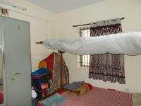 14M3U00152: Bedroom 2