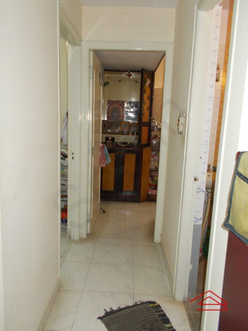 14M3U00152: Bedroom 1