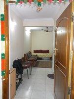 14M3U00152: Hall 1