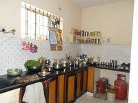 14M3U00152: Kitchen 1