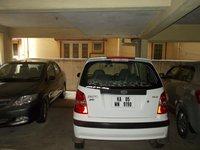 14M3U00152: parkings 1