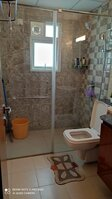 15J6U00017: Bathroom 1