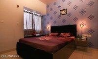 15J6U00017: Bedroom 2