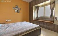 15J6U00017: Bedroom 1