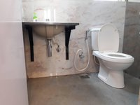 14F2U00249: Bathroom 1