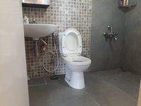 14F2U00249: Bathroom 2