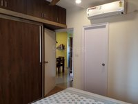 14F2U00249: Bedroom 1
