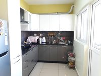 14F2U00249: Kitchen 1