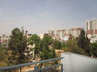 13M3U00072: Balcony 3