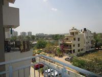 13M3U00072: Balcony 2