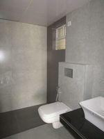 13M3U00072: Bathroom 1