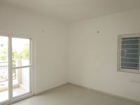 13M3U00072: Bedroom 2