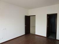 13M3U00072: Bedroom 1