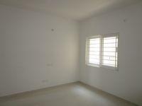 13M3U00072: Bedroom 3