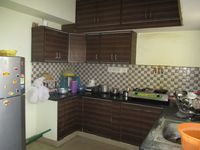 10J6U00017: Kitchen 1