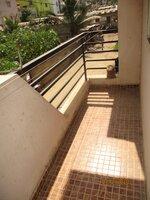 14DCU00035: Balcony 2