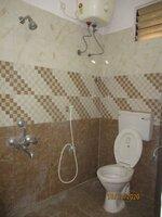 14DCU00035: Bathroom 2