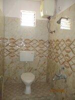14DCU00035: Bathroom 1